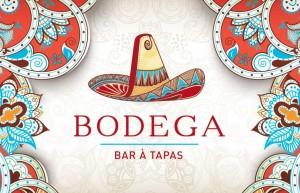 Bodega-Ruben